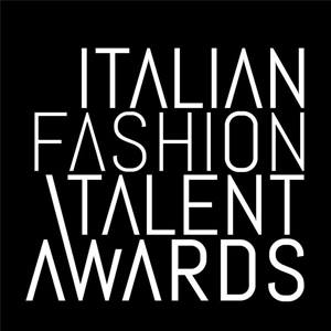 Italian Fashion Talent Awards