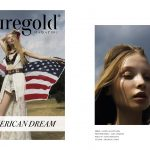 American Dream di Alice Angelini