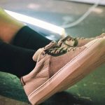 Colleve Shoes: luxury sneakers Made in Italy