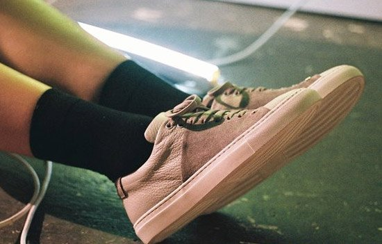 luxury sneakers colleve shoes