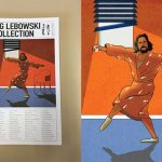 """The Big Lebowski Art Collection"": la grande raccolta di illustrazioni per celebrare il film cult degli anni '90"